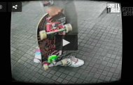 Manobrinhas 88 – Beto or Die – No Comply