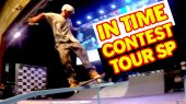 In Time Contest Tour 2014 SP
