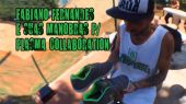 Plasma Collaboration ZN Fabiano Fernandes Skate Anywhre