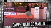 Wheelie Dope Manual Contest %%sep%% Campeonato de Manual!