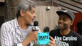 skate business alex carolino