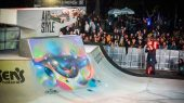 Air and Style Los Angeles 2018