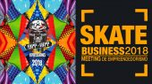 skate_business_art_xp_2018_skt_expressions